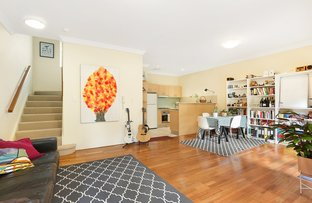 Picture of 4/24-30A Walter Street, Leichhardt NSW 2040