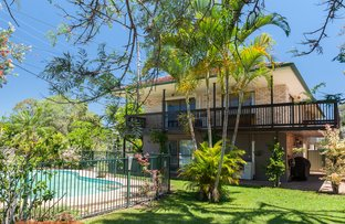 24 Allora Street, Waterford West QLD 4133