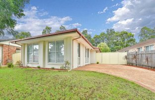 Picture of 41 Paddy Miller Avenue, Currans Hill NSW 2567