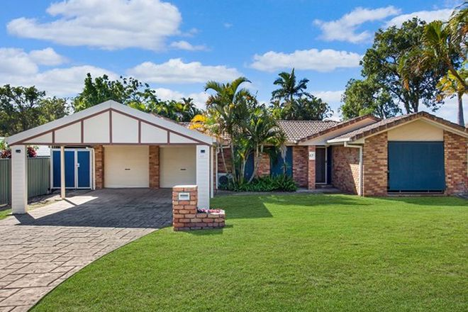 Picture of 67 Melbourne Road, ARUNDEL QLD 4214