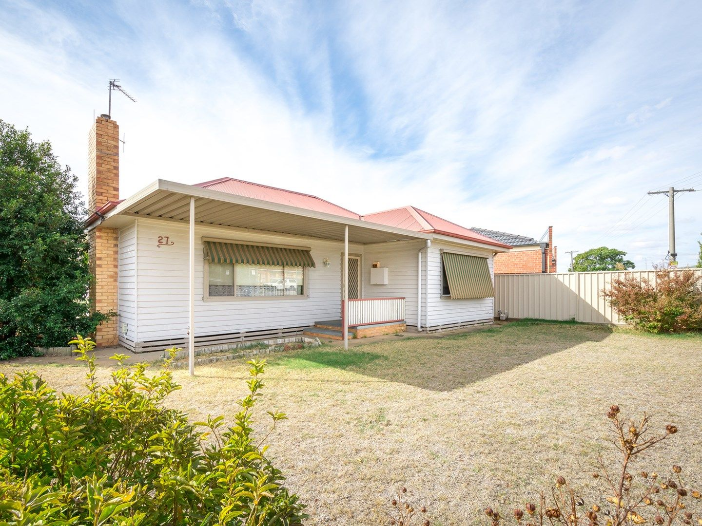27 St Andrews Road, Shepparton VIC 3630, Image 0
