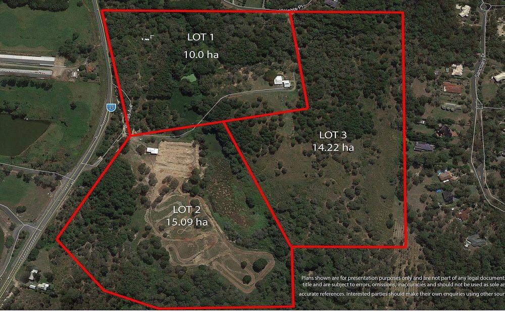 1336-1370 Mt Cotton Road, Mount Cotton QLD 4165, Image 0