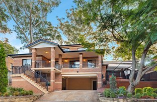 Picture of 2 Elabana Way, Castle Hill NSW 2154