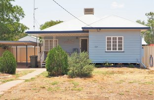 Picture of 127 Cassowary Street, Longreach QLD 4730