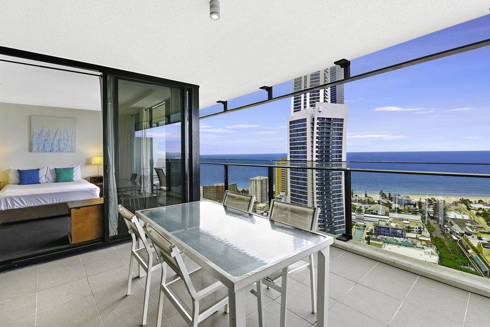9 Ferny Avenue, Surfers Paradise QLD 4217, Image 1