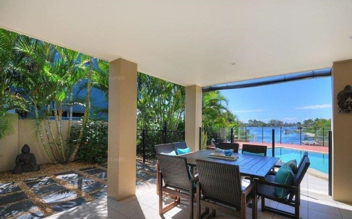 370 Rio Vista Boulevard, Mermaid Waters QLD 4218, Image 0