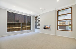 Picture of 418 Severn Vale dr, Kellyville NSW 2155