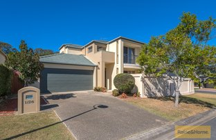 Picture of 1/26 Riverwood Drive, Ashmore QLD 4214