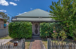 Picture of 23 Clara Street, Mayfield East NSW 2304
