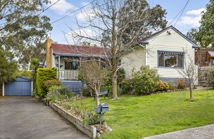 Picture of 33 Heather Grove, Briar Hill VIC 3088