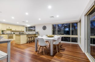 Picture of 16 Captain Arthur Phillip Drive, Terrigal NSW 2260