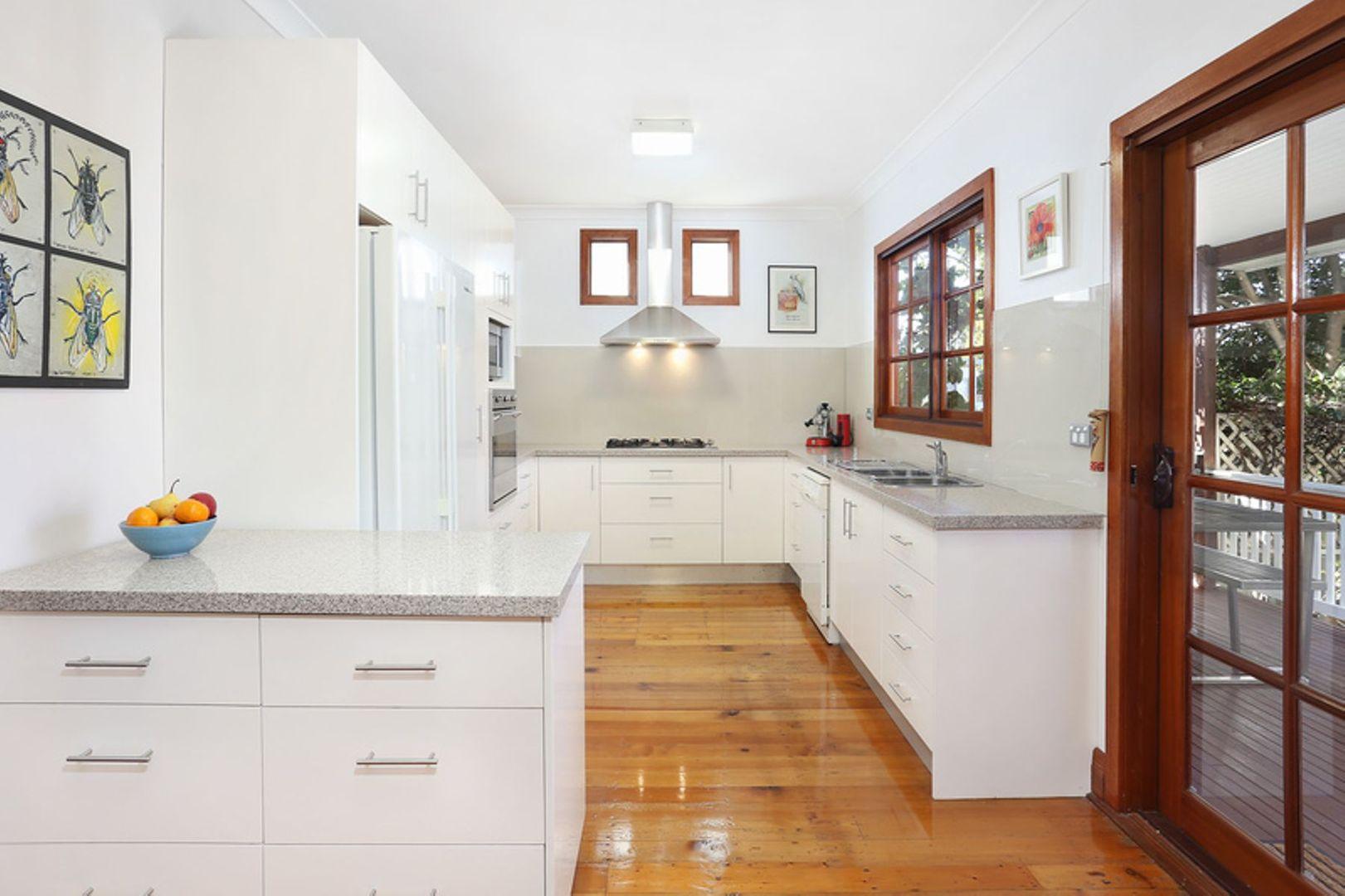 33 Balaclava Road, Eastwood NSW 2122, Image 1
