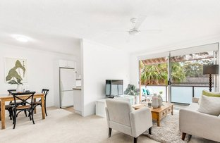 Picture of 23/4 Buller Road, Artarmon NSW 2064