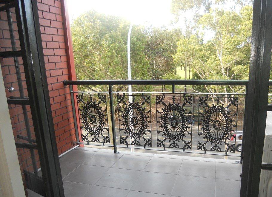 19/101 Wellington Street, East Perth WA 6004, Image 2