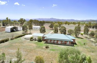 "Picture of ""Riverwood"", 560 Wallamore Road, Tamworth NSW 2340"