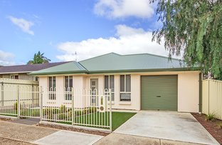 Picture of 2/29 Narvik Crescent, Hackham West SA 5163