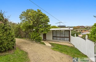Picture of 2 Grandview Avenue, Rye VIC 3941