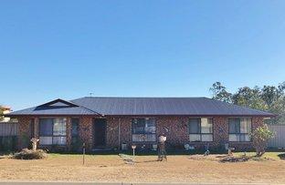 Picture of 28 Grant Crescent, Wondai QLD 4606