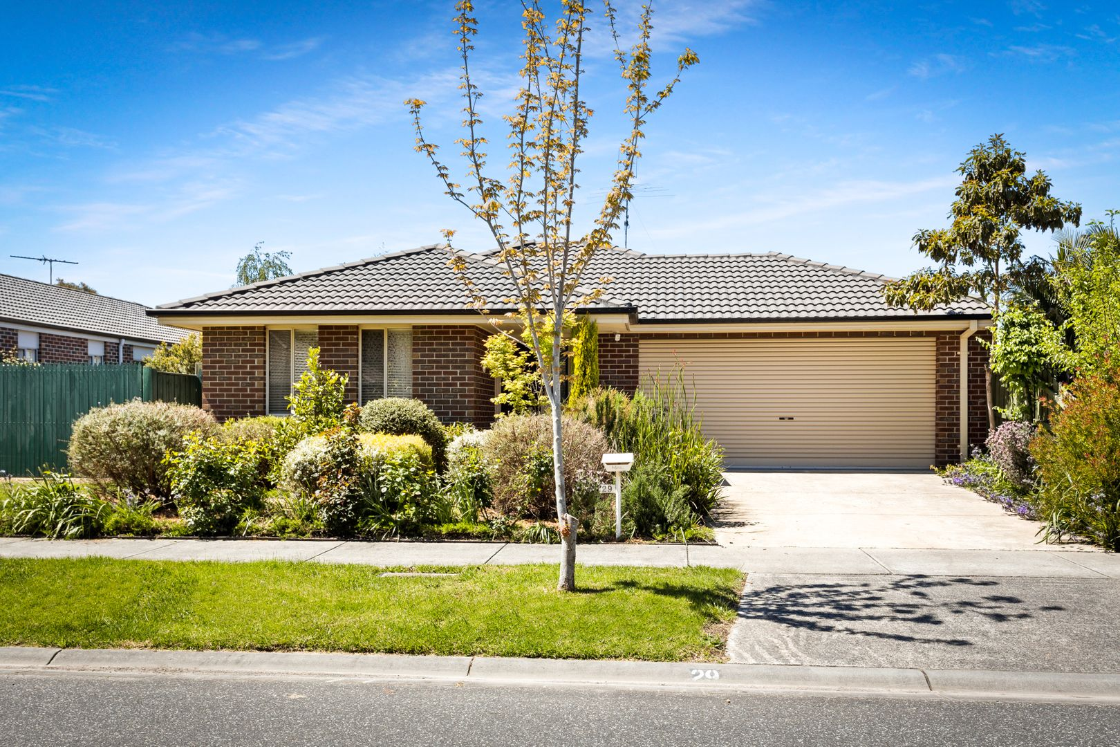 29 Miller Close, Drouin VIC 3818, Image 0