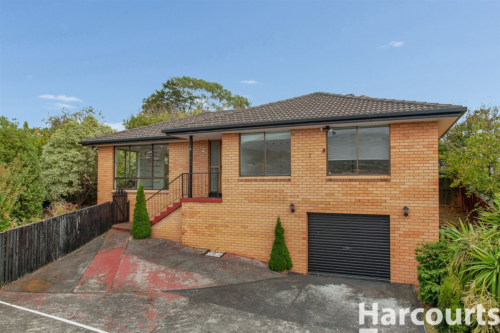 2/18 Marys Hope Road, Rosetta TAS 7010, Image 0