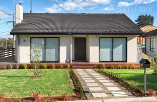 Picture of 45 Ash Street, Doveton VIC 3177
