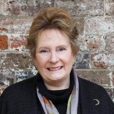 Lynette Anstee, Sales representative