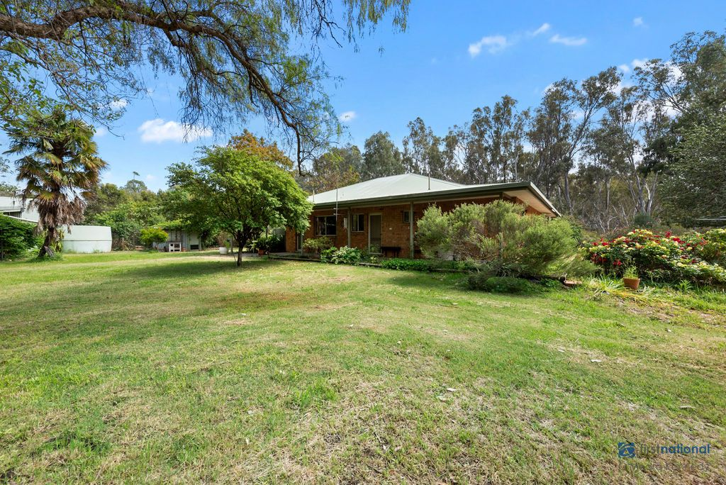 1978 Murray Valley Highway, Boosey VIC 3730, Image 1