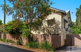 Picture of 1 Diadem Lane, Lismore NSW 2480
