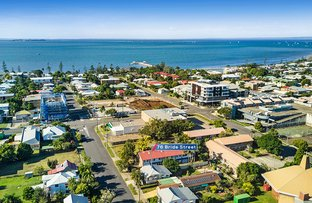 Picture of 76 Bride Street, Wynnum QLD 4178