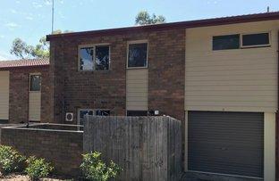 Picture of 8/72 Campbellfield Avenue, Bradbury NSW 2560