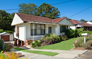 Picture of 29 Grayson Avenue, Kotara NSW 2289