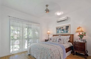 Picture of 12 Jak Gee St, Redlynch QLD 4870