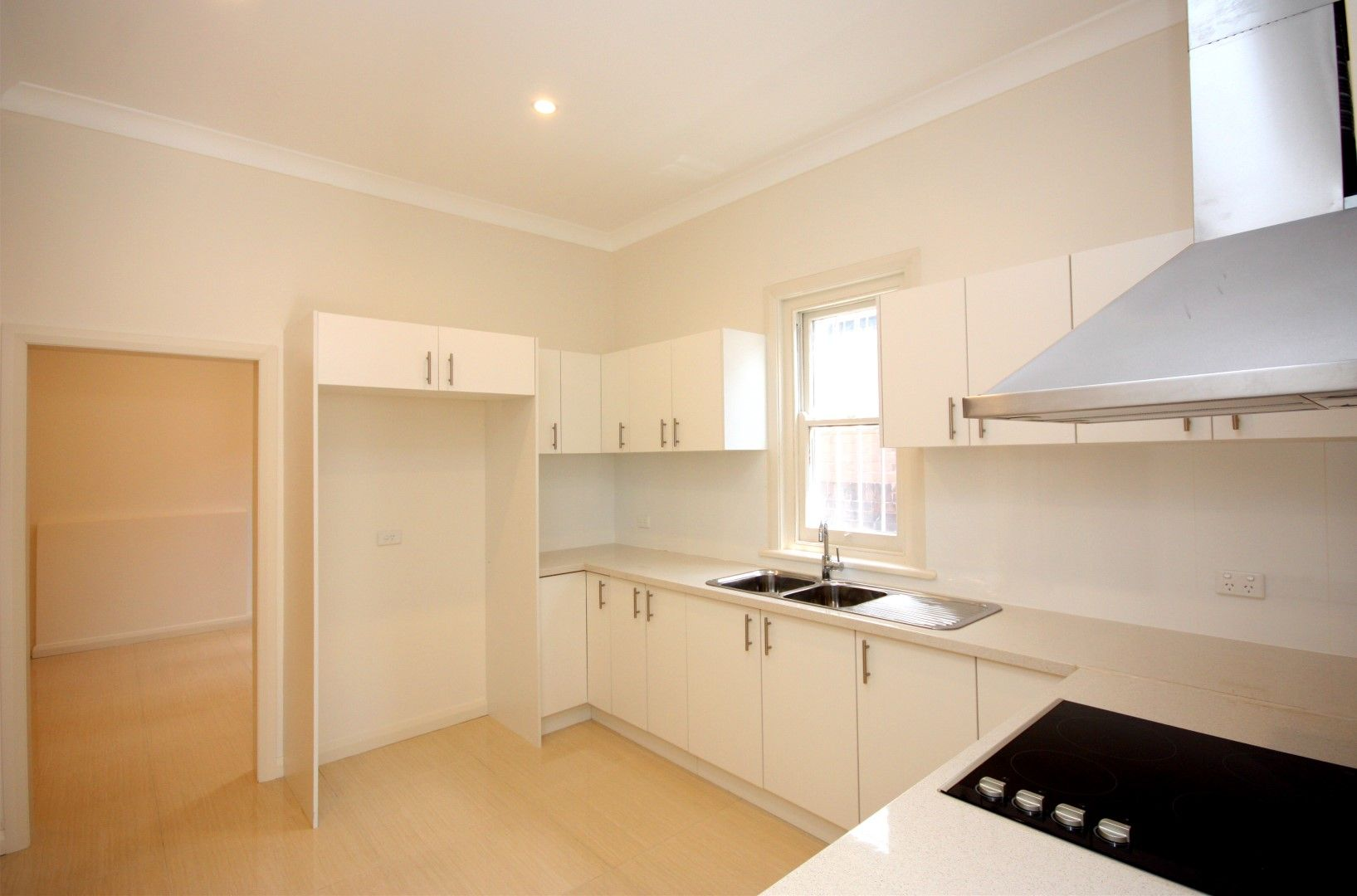 B/345 Concord Road, Concord West NSW 2138, Image 0