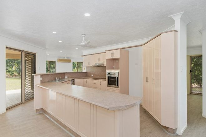Picture of 335 Kelso Drive, KELSO QLD 4815