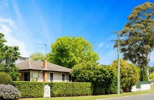 30 Hoskins Street, Moss Vale NSW 2577