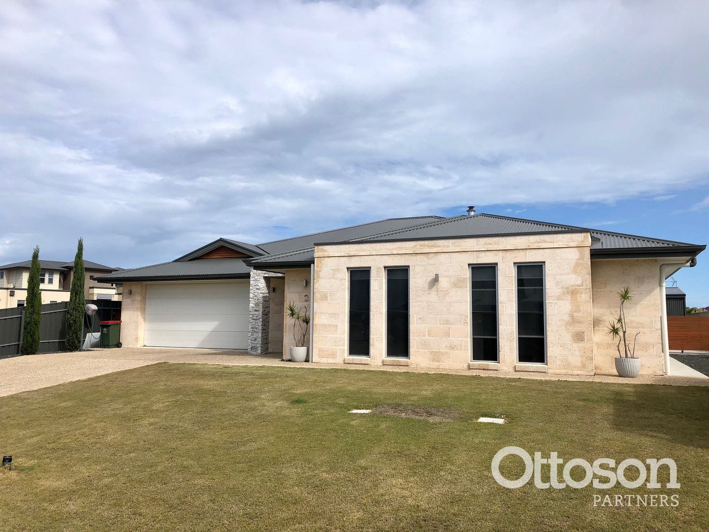 3 Kerry Court, Kingston Se SA 5275, Image 0