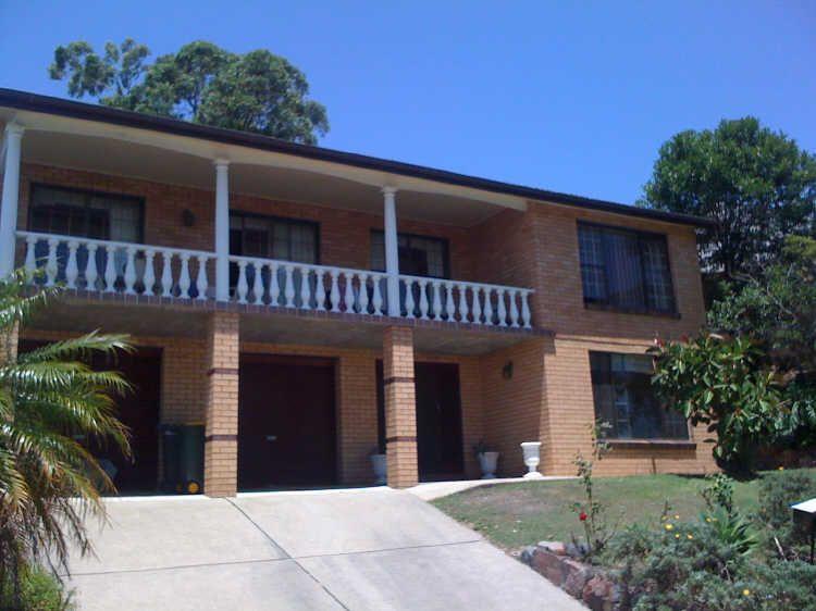 17 Princeton Avenue, Adamstown Heights NSW 2289, Image 0