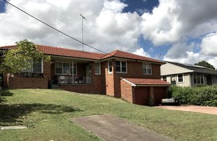 Picture of 26 Narang Street, East Maitland NSW 2323