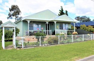 Picture of 16 Piper Street, Portland NSW 2847