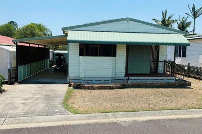 Picture of 4/570 Woodburn Evans Head Road, DOONBAH NSW 2473