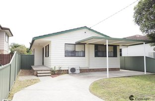 Picture of 27 Ravenswood Street, Mannering Park NSW 2259
