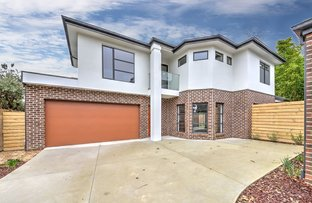 Picture of 3/2 Turner Street, Berwick VIC 3806