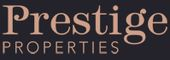 Logo for Prestige Properties