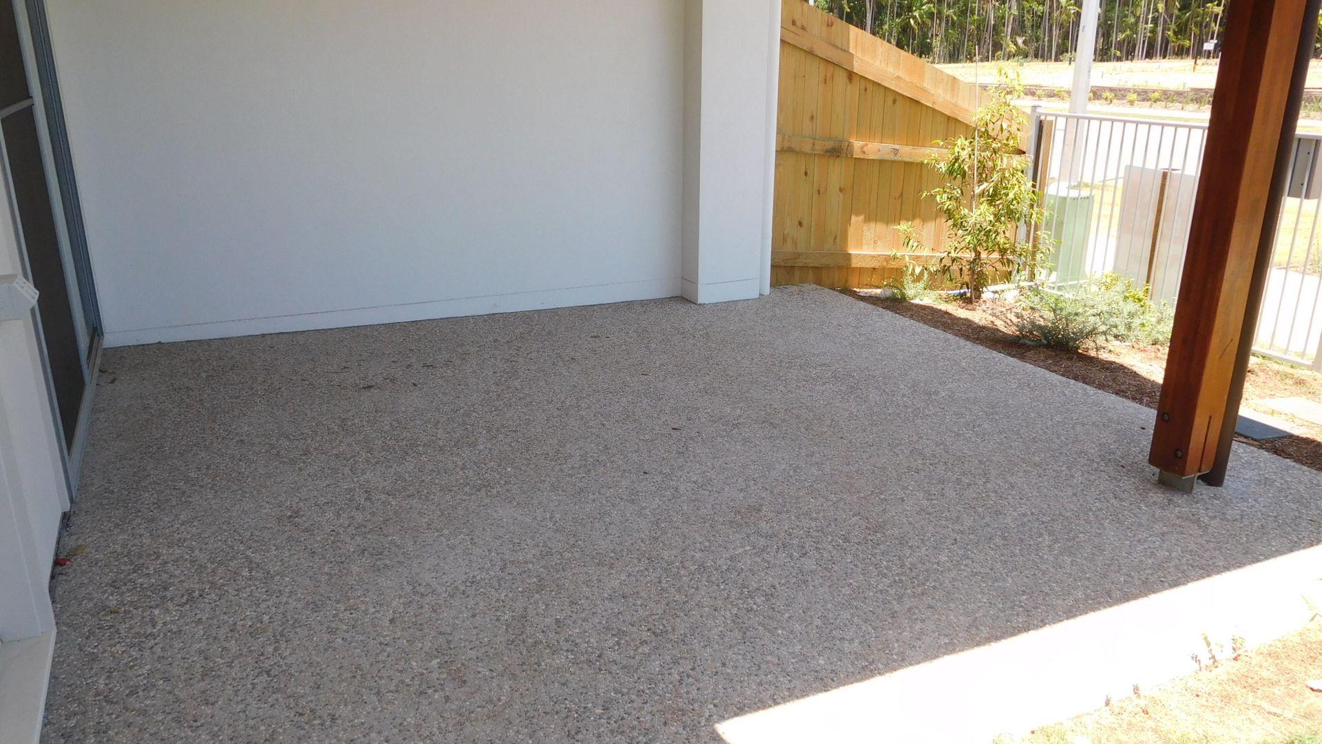 138 Sunshine Cove Way, Maroochydore QLD 4558, Image 1