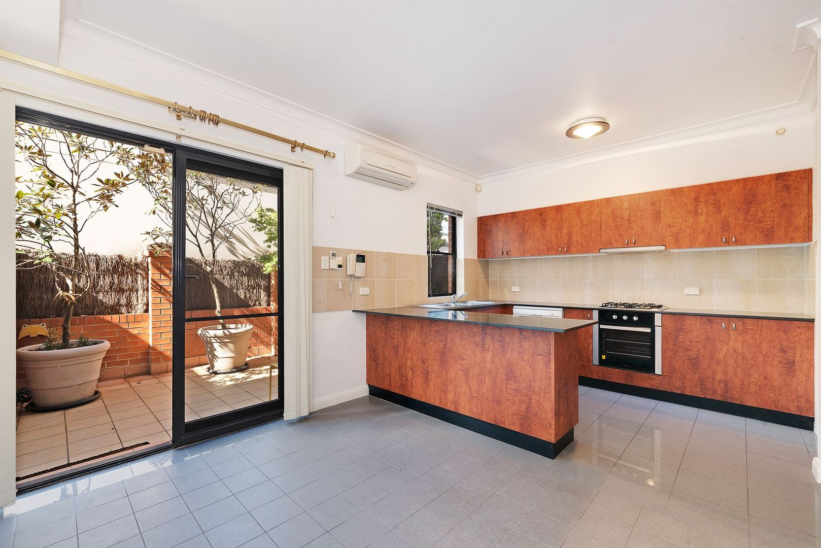 6/1 Ross Smith Parade, Lane Cove NSW 2066, Image 2