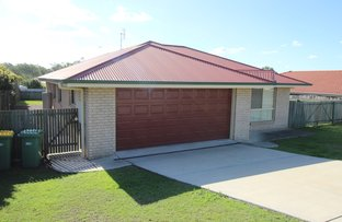 Picture of 8 Hilltop Avenue, Southside QLD 4570