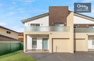 Picture of 16a Paten St, Revesby NSW 2212
