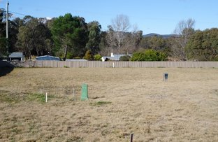 Picture of 9 Pavilion Drive, Stanthorpe QLD 4380