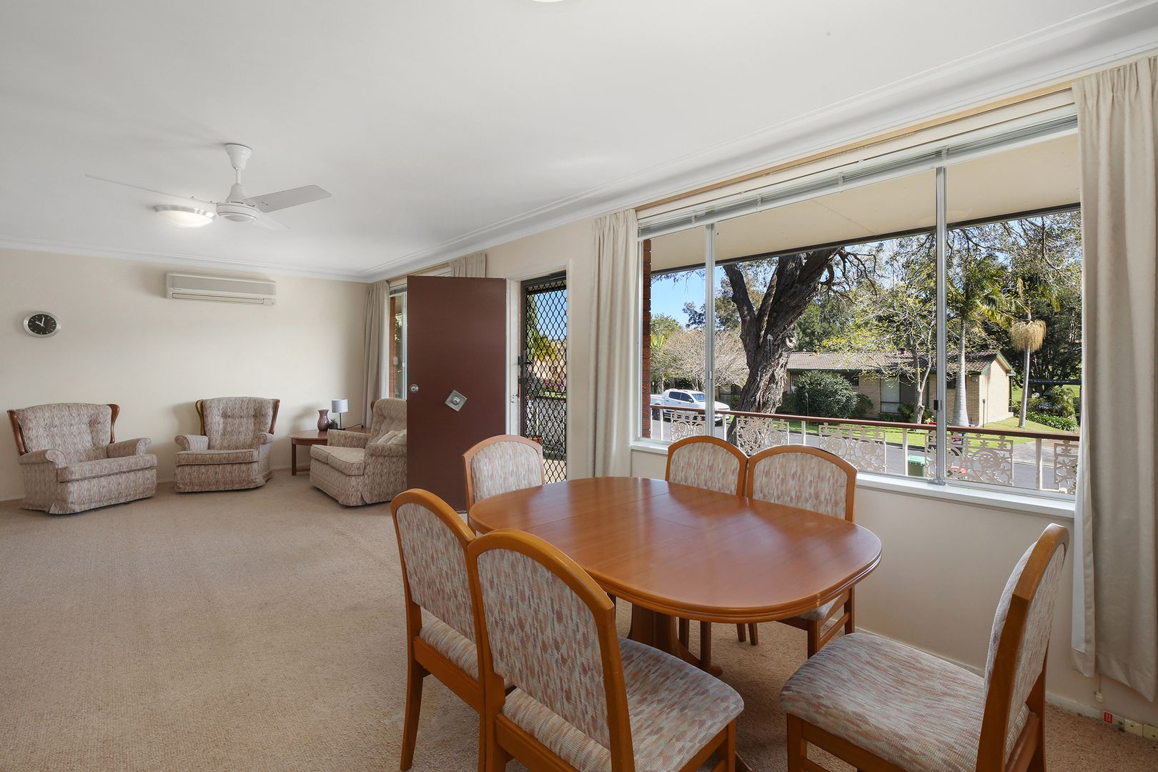 5 Enid Crescent, East Gosford NSW 2250, Image 2