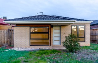 Picture of 4 Destiny Lane, Tarneit VIC 3029